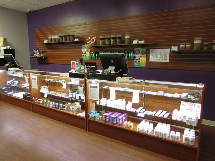 CBD-Stores-Near-Me-Store-Footer.jpg